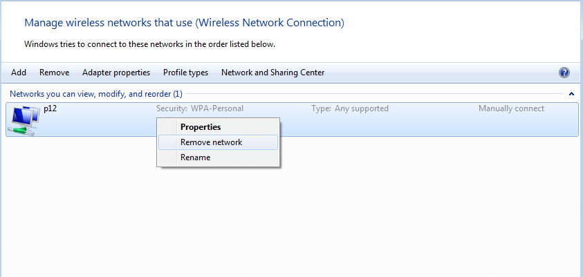 sua loi windows was unable to connect to windows 7 3 png