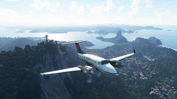 download microsoft flight simulator 2020 full co rac mien phi 2 jpg