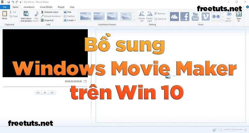 windows movie maker 0 jpg
