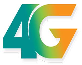 Tổng hợp các gói cước 4G Vietel và cách đăng ký