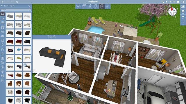 home design 3d windows jpg