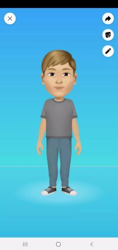 avatar facebook 8 jpg