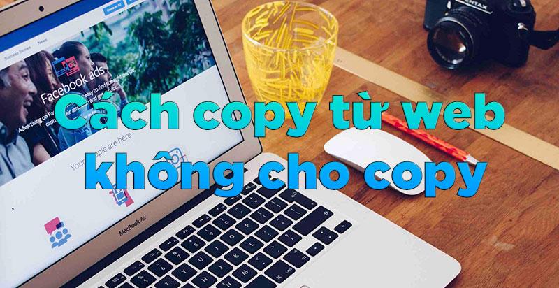copy tu web khong cho copy jpg