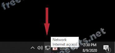 sua loi errconnectionrefused va loi err connection closed 1 jpg