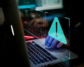 Windows Defender trở thành mối đe dọa đối với các chuyên gia bảo mật