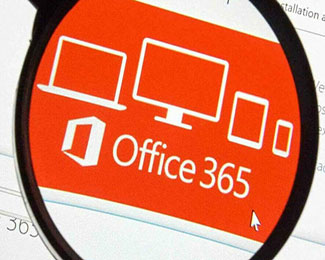 Cách chuyển Microsoft Office Suite sang máy tính mới