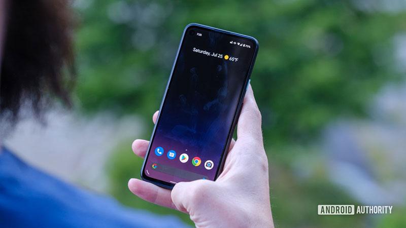 android 11 chinh thuc ra mat 10 jpg