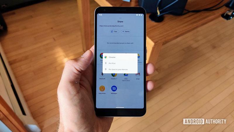 android 11 chinh thuc ra mat 11 jpg