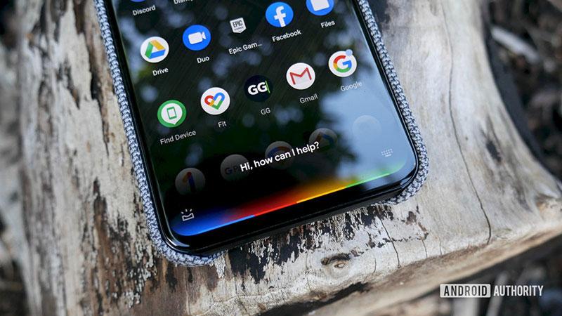 android 11 chinh thuc ra mat 14 jpg