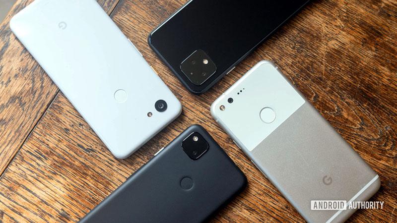 android 11 chinh thuc ra mat 15 jpg