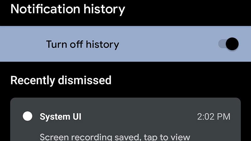 android 11 chinh thuc ra mat 2 jpg