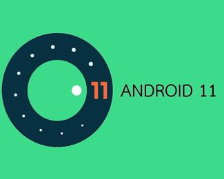 Android 11 chính thức ra mắt: Người dùng Pixel đã có bản cập nhật ổn định