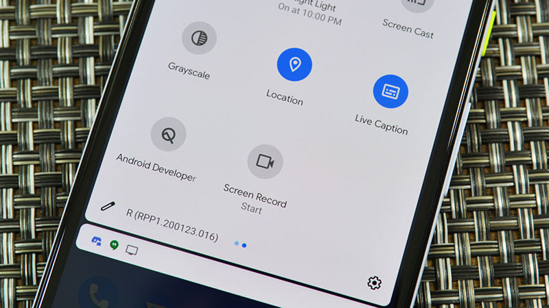 android 11 chinh thuc ra mat 4 jpg