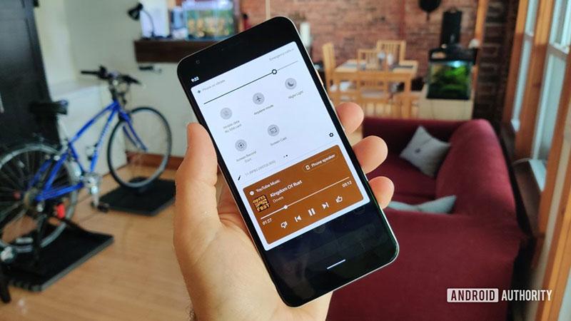 android 11 chinh thuc ra mat 5 jpg