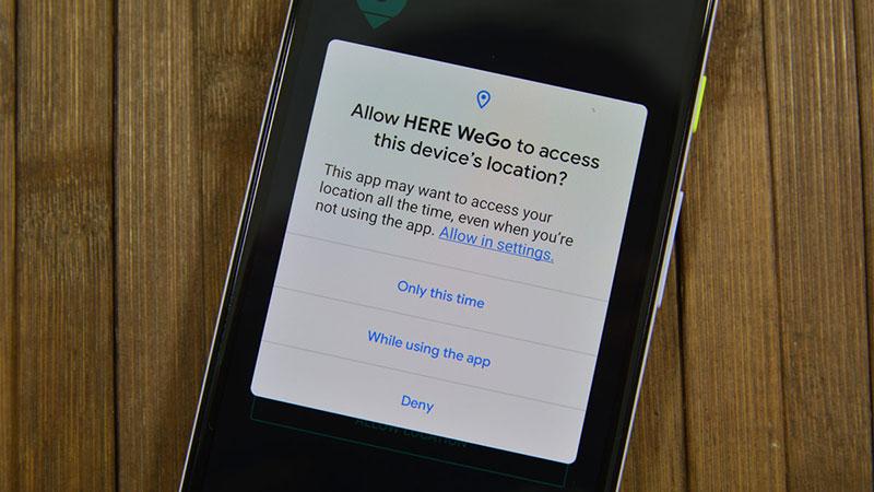 android 11 chinh thuc ra mat 7 jpg