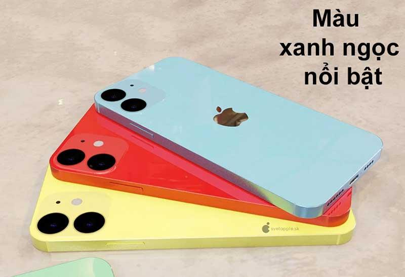hoi dap iphone12 1 jpg