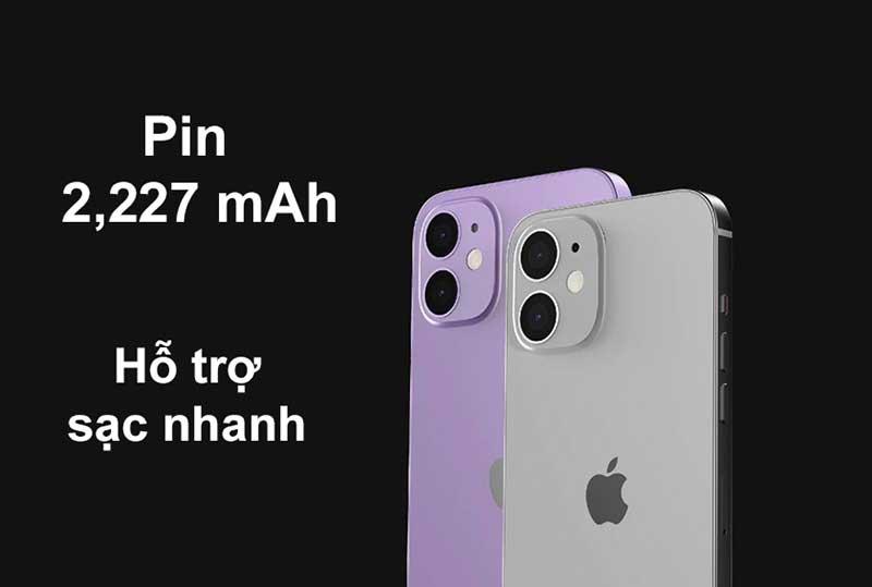 hoi dap iphone12 2 jpg