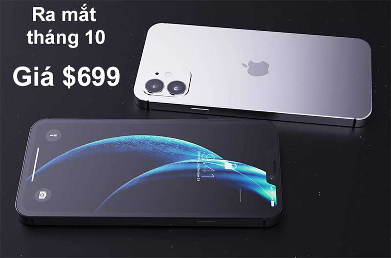 hoi dap iphone12 3 jpg