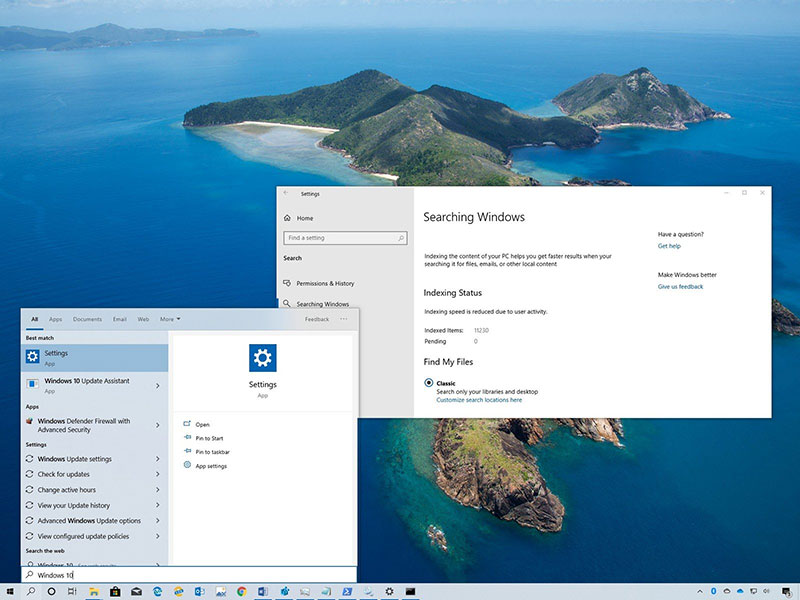 1 fix windows 10 search steps jpg