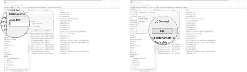 9 windows 10 bing regedit disable 08 20 02 05 8 40 52 am jpg