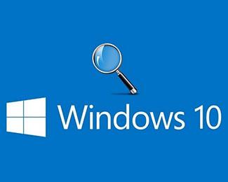 Cách sửa lỗi ô Search Windows 10 không tìm kiếm được (update)