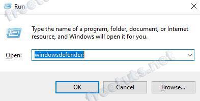 su dung windows defender 0 jpg