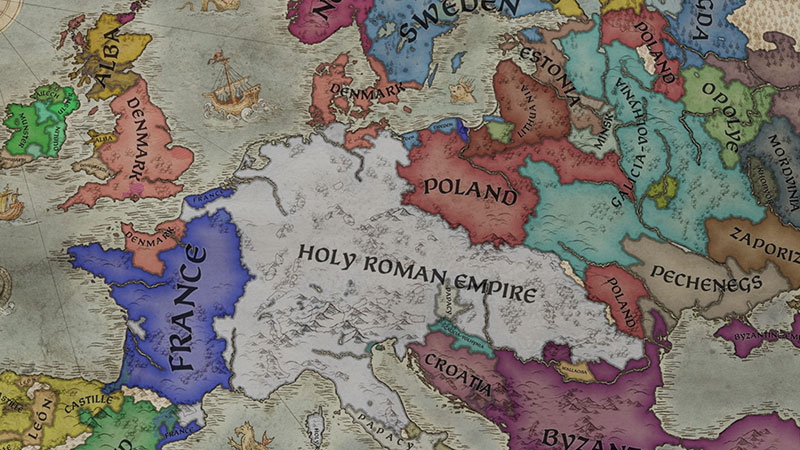 Tai ve download Crusader Kings 3 full 1 jpg