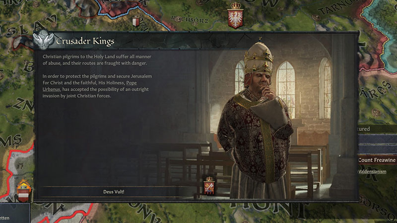 Tai ve download Crusader Kings 3 full 2 jpg