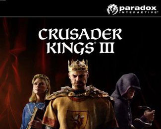Tải game Crusader Kings III Online Multiplayer full miễn phí từ Google