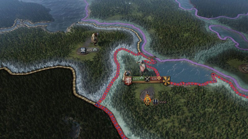 Tai ve download Crusader Kings 3 full 4 jpg