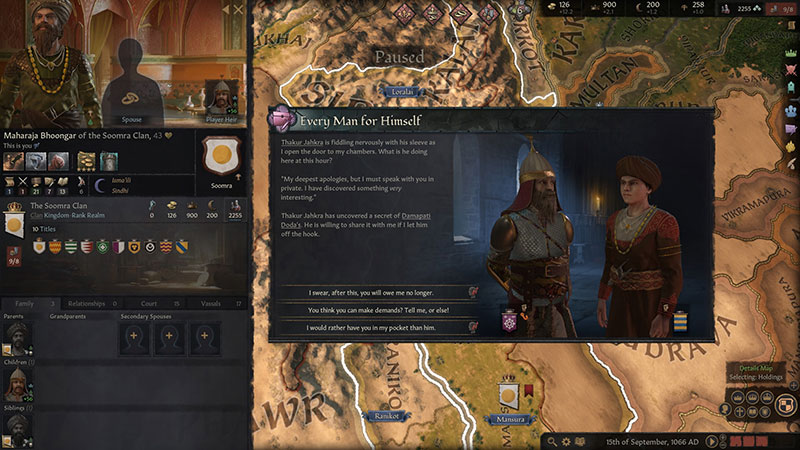 Tai ve download Crusader Kings 3 full 5 jpg
