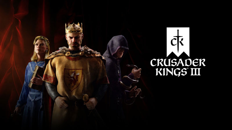 crusader kings 3 full free jpg