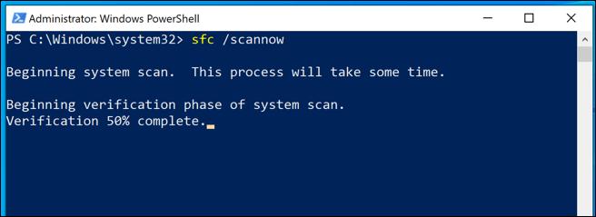 8 Windows SFC png