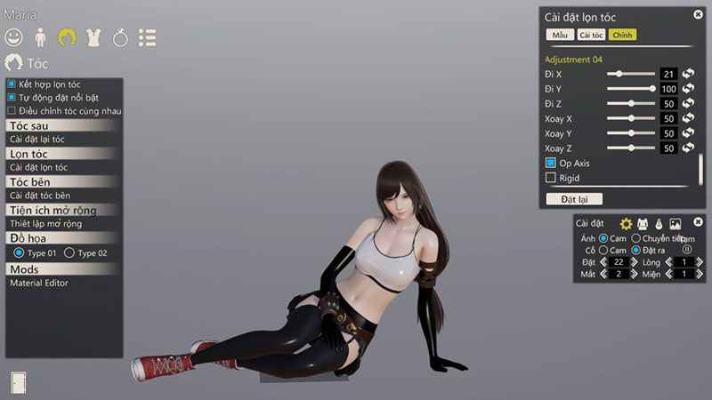 download AI Shoujo AI Girl R6 1 Viet Hoa Full Mods 1 jpg