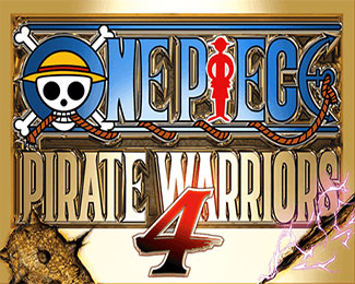 Tải game One Piece Pirate Warriors 4 Online Multiplayer Full miễn phí