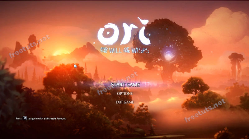 Ori and the Will of the Wisps v20200407 Vi E1 BB 87t H C3 B3a 2 jpg