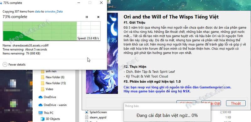 Ori and the Will of the Wisps v20200407 Vi E1 BB 87t H C3 B3a 6 jpg