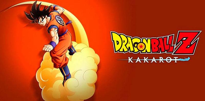 download dragon ball z kakarot full dlc 1 jpg