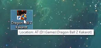 dragon ball z kakarot setup 3 jpg