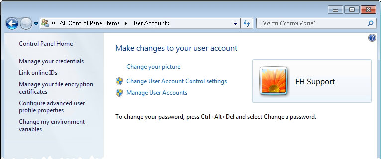 Windows7ControlPanelUserAccounts2 jpg