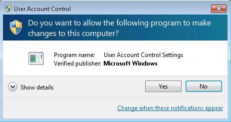 Windows7UserAccountControlDB jpg