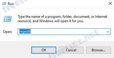 change user account control settings 4 jpg