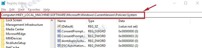 change user account control settings 5 jpg
