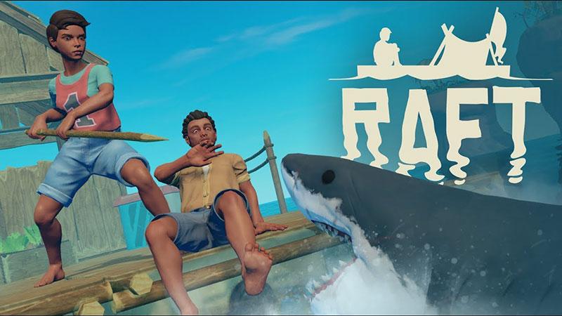 download raft online multiplayer 1 jpg