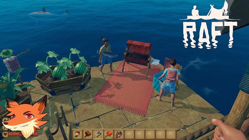 download raft online multiplayer 2 jpg