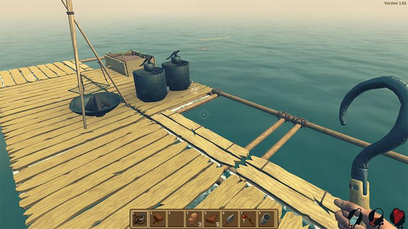 download raft online multiplayer 3 jpg