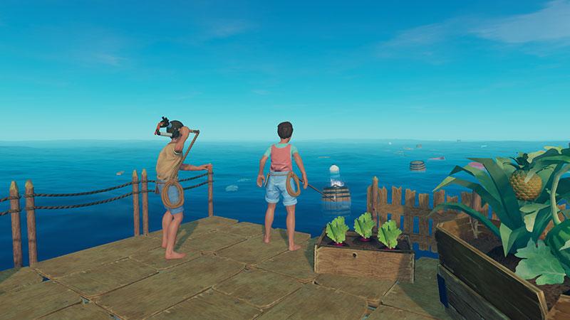 download raft online multiplayer 4 jpg