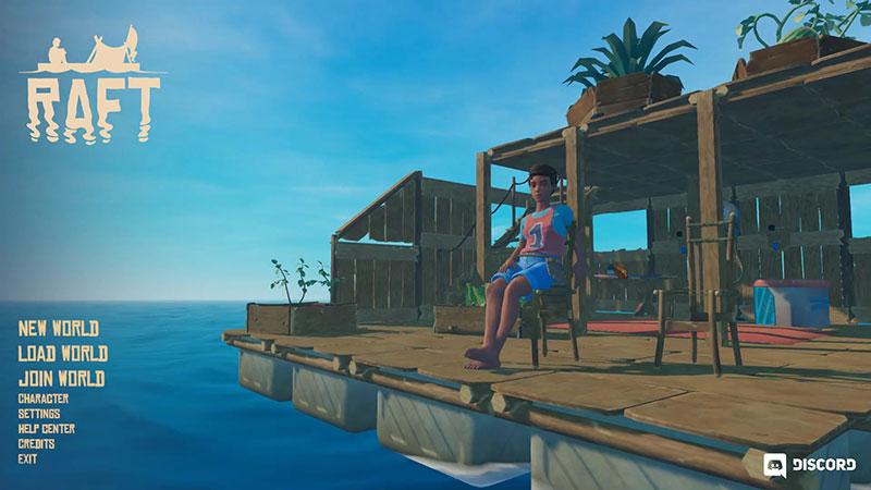 download raft online multiplayer 6 jpg
