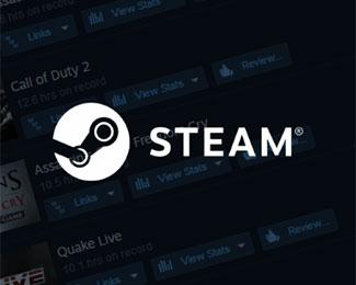 Steam là gì? Hướng dẫn cài đặt và chơi game trên Steam