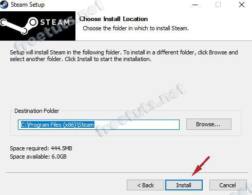 download steam va setup 4 jpg